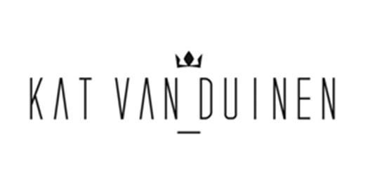 Kat_vanduinen