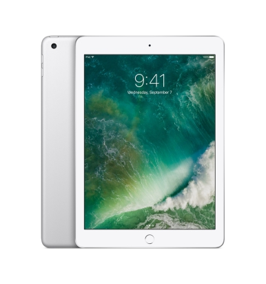 ipad-svr-pf-pb-2up_us-en-screen_4