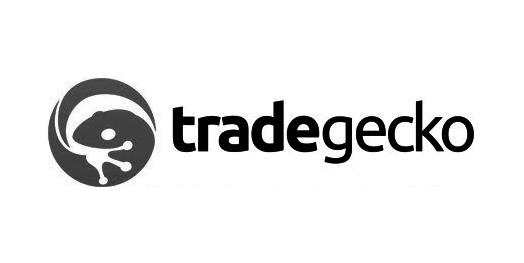 trade-logo