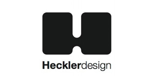 heckler2