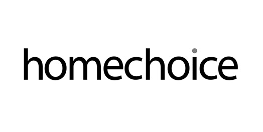 homechoice-logo