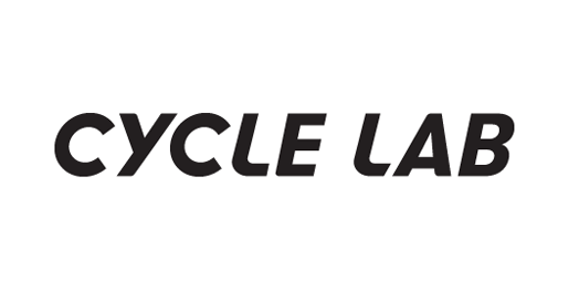 cycle-lab