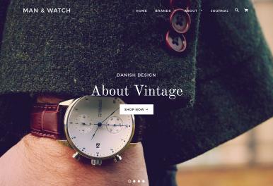 manandwatch-portfolio
