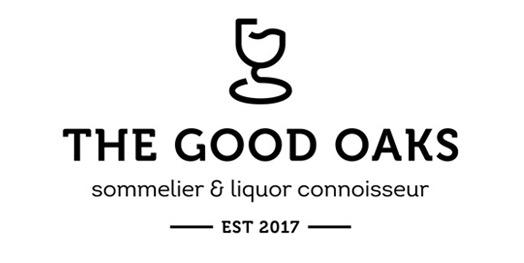 good-oaks