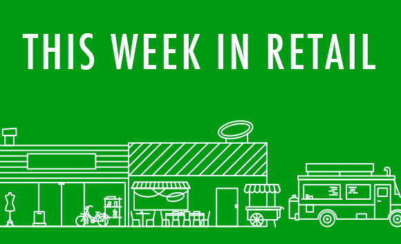 vend-this-week-in-retail