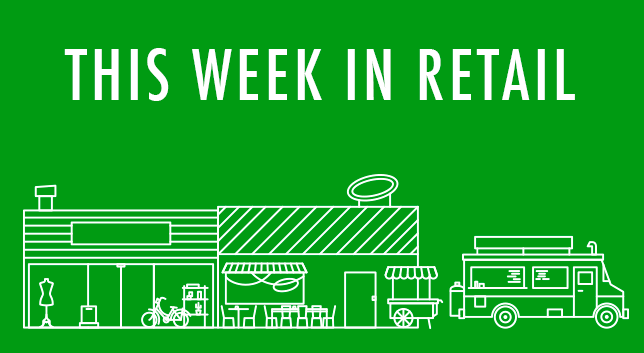 vend-this-week-in-retail