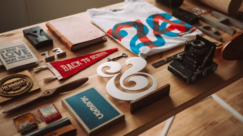 designer-typography-table-shop-large