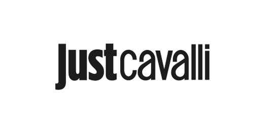 just-cavali