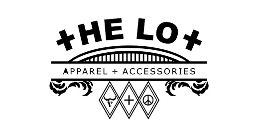 the-lot